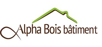 Alpha Bois Bâtiment